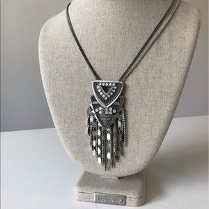 Stella&Dot - Pendant Necklace